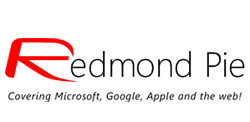 Redmond Pie
